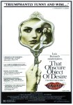 that_obscure_object_of_desire_poster3